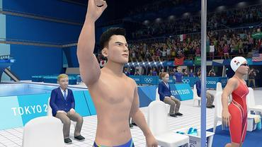 Olympic-Games-Tokyo-2020---The-Official-Video-Game-132.jpg