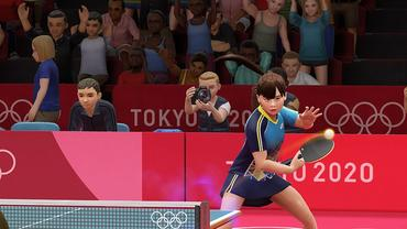 Olympic-Games-Tokyo-2020---The-Official-Video-Game-88.jpg