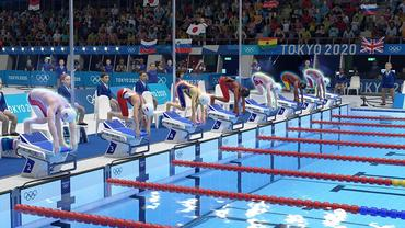 Olympic-Games-Tokyo-2020---The-Official-Video-Game-9.jpg