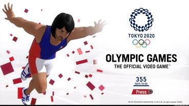Olympic-Games-Tokyo-2020---The-Official-Video-Game-91.jpg
