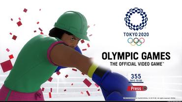 Olympic-Games-Tokyo-2020---The-Official-Video-Game-92.jpg