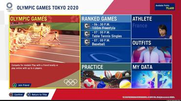 Olympic-Games-Tokyo-2020---The-Official-Video-Game-93.jpg
