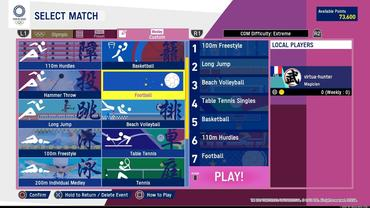 Olympic-Games-Tokyo-2020---The-Official-Video-Game-94.jpg