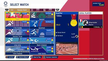 Olympic-Games-Tokyo-2020---The-Official-Video-Game-95.jpg