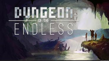 Dungeon-of-the-Endless-9.jpg