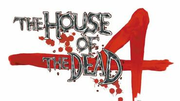 The-House-Of-The-Dead-4-5.jpg
