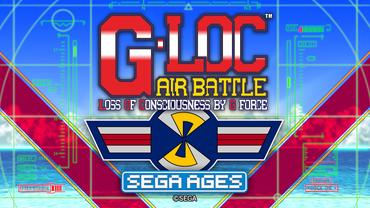SEGA-Ages---G-Loc-Air-Battle-3.jpg