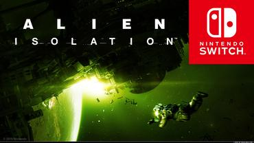 Alien---Isolation-2.jpg