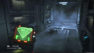 Alien---Isolation-5.jpg