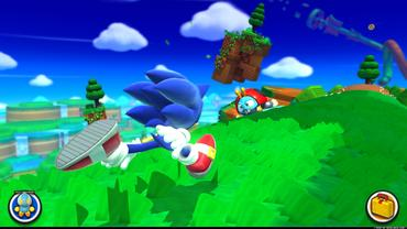 Sonic-Lost-World-78.jpg