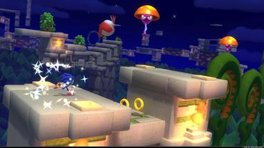 Sonic-Lost-World-81.jpg
