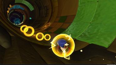 Sonic-Lost-World-82.jpg