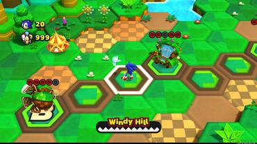 Sonic-Lost-World-83.jpg