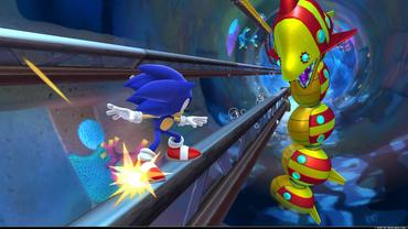 Sonic-Lost-World-87.jpg
