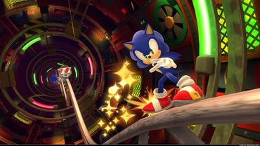 Sonic-Lost-World-88.jpg