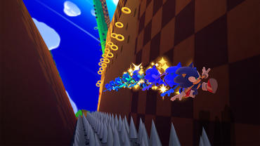 Sonic-Lost-World-9.jpg