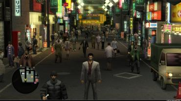 Yakuza-1-e-2-HD-Edition-for-Wii-U-6.jpg