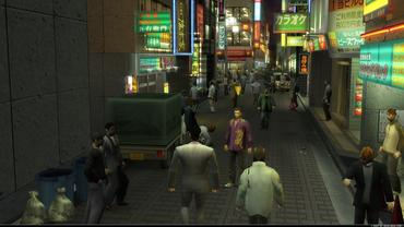 Yakuza-1-e-2-HD-for-Wii-U-8.jpg