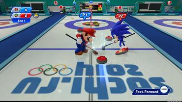 Mario-e-Sonic-at-the-Sochi-2014-Olympic-Winter-Games-26.jpg
