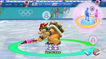 Mario-e-Sonic-at-the-Sochi-2014-Olympic-Winter-Games-30.jpg