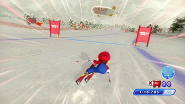 Mario-e-Sonic-at-the-Sochi-2014-Olympic-Winter-Games-31.jpg
