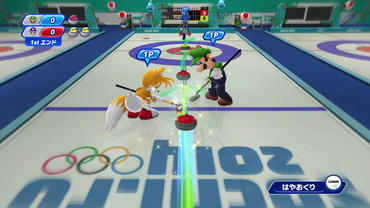 Mario-e-Sonic-at-the-Sochi-2014-Olympic-Winter-Games-33.jpg