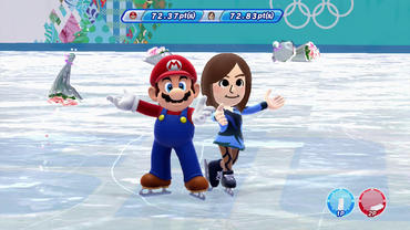 Mario-e-Sonic-at-the-Sochi-2014-Olympic-Winter-Games-34.jpg