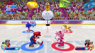 Mario-e-Sonic-at-the-Sochi-2014-Olympic-Winter-Games-35.jpg