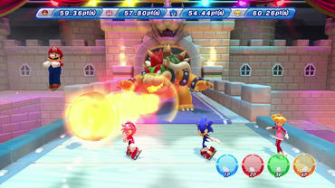 Mario-e-Sonic-at-the-Sochi-2014-Olympic-Winter-Games-38.jpg