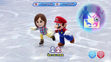 Mario-e-Sonic-at-the-Sochi-2014-Olympic-Winter-Games-40.jpg
