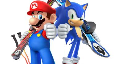 Mario-e-Sonic-at-the-Sochi-2014-Olympic-Winter-Games-6.jpg