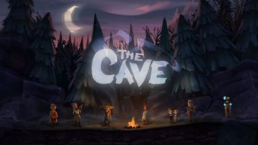 The-Cave-1.jpg