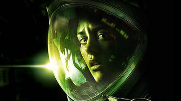 Alien---Isolation-6.jpg