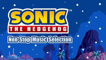 Sonic-Lost-World-6.jpg
