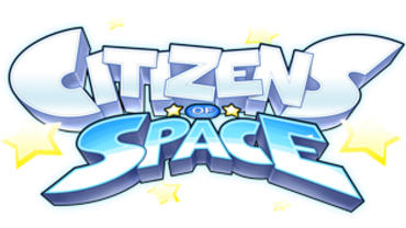 Citizens-of-Space-7.jpg