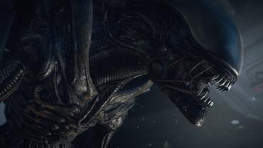 Alien---Isolation-1.jpg
