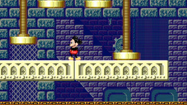 Castle-of-Illusion-Starring-Mickey-Mouse-25.jpg