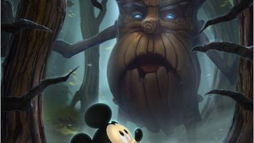 Castle-of-Illusion-Starring-Mickey-Mouse-26.jpg
