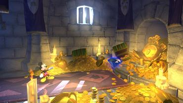 Castle-of-Illusion-Starring-Mickey-Mouse-27.jpg