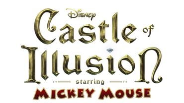 Castle-of-Illusion-Starring-Mickey-Mouse-3.jpg