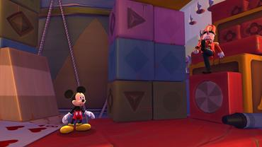 Castle-of-Illusion-Starring-Mickey-Mouse-31.jpg