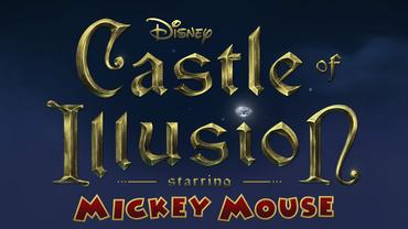 Castle-of-Illusion-Starring-Mickey-Mouse-4.jpg