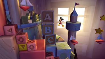 Castle-of-Illusion-Starring-Mickey-Mouse-7.jpg
