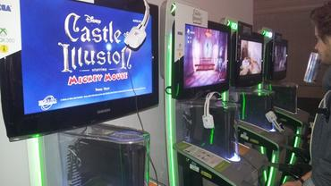 Castle-of-Illusion-Starring-Mickey-Mouse-GC2013.jpg