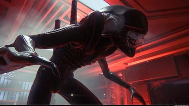 Alien---Isolation-49.jpg