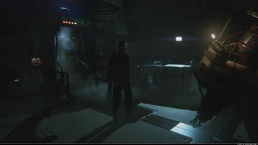 Alien---Isolation-52.jpg