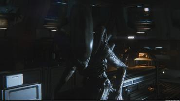 Alien---Isolation-53.jpg