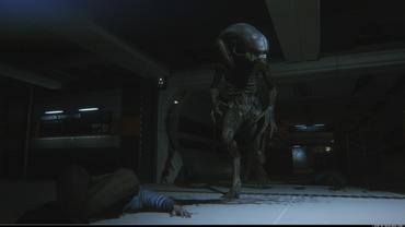 Alien---Isolation-54.jpg