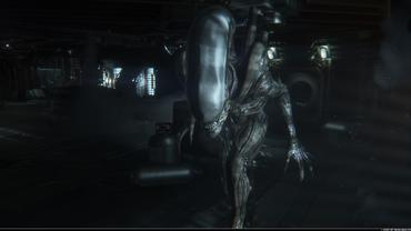 Alien---Isolation-56.jpg