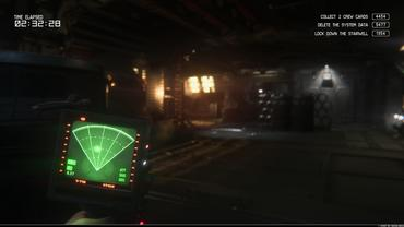 Alien---Isolation-58.jpg